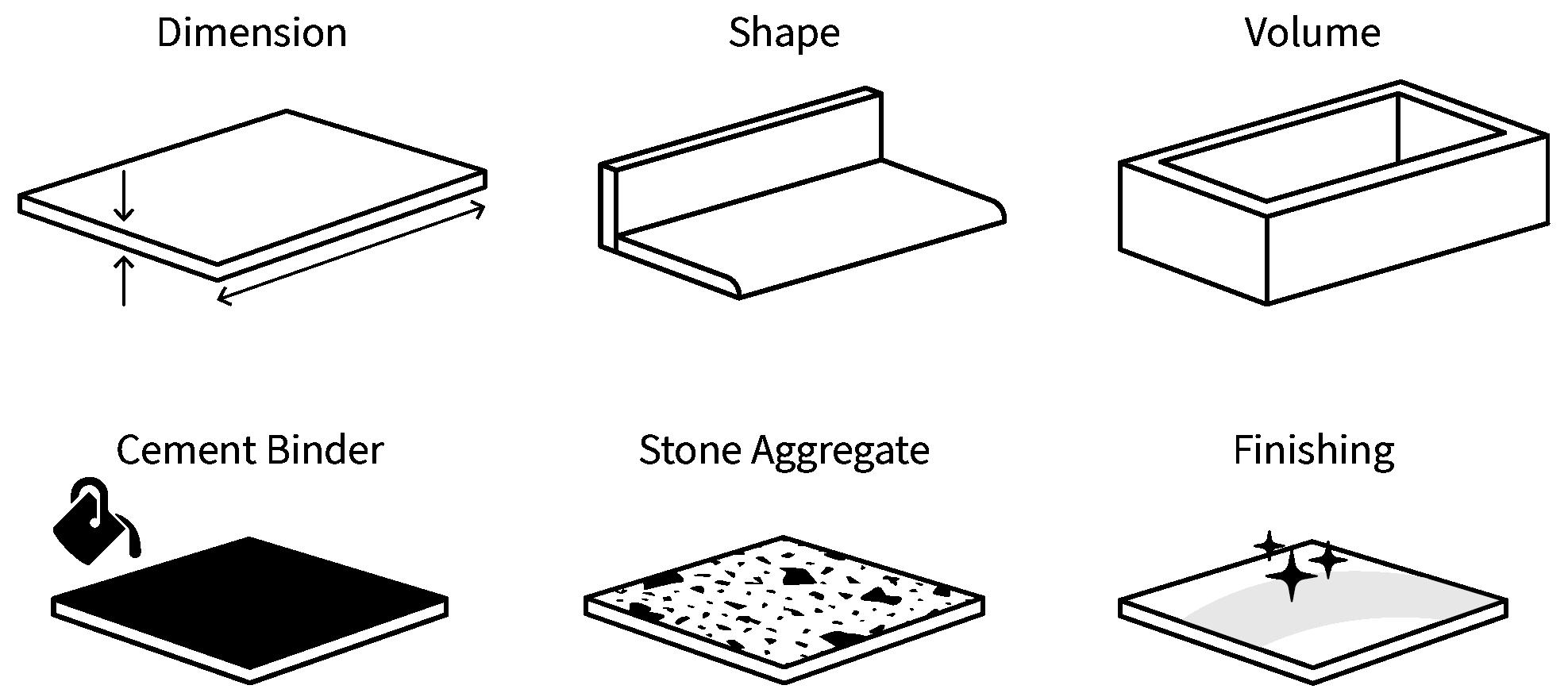 terrazzo-tiles-bespoke-variable-axis